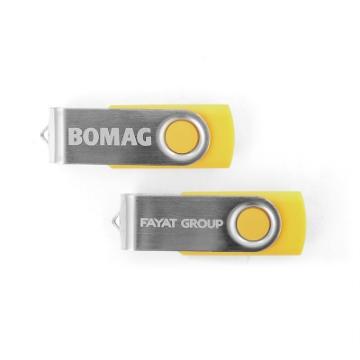 Bild von High Speed USB Stick, 8GB
