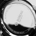 Bild von BOMAG Armbanduhr