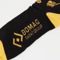 Bild von BOMAG Socken